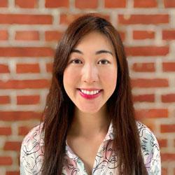 """<a href=""""https://cvgenius.com/author/eva"""">Eva Chan</a>"""