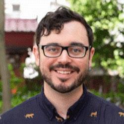 "<a href=""https://cvgenius.com/author/geoffresumegenius-com"">Geoffrey Scott</a>"